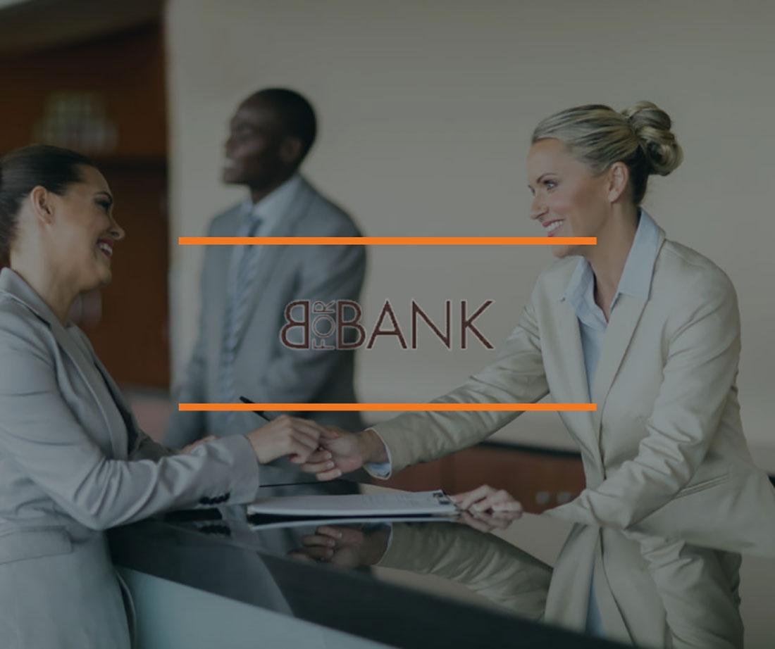 déposer chèque chez Bforbank
