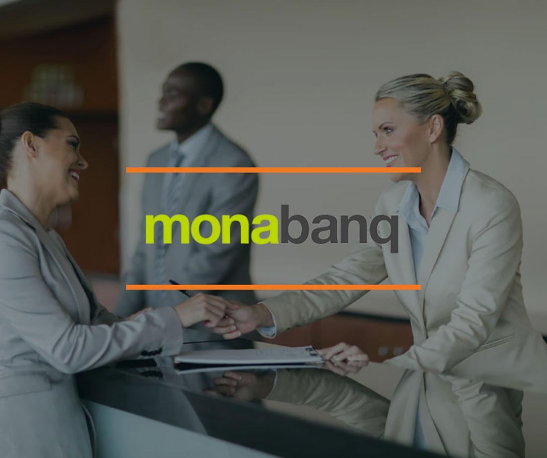 déposer chèque chez monabanq