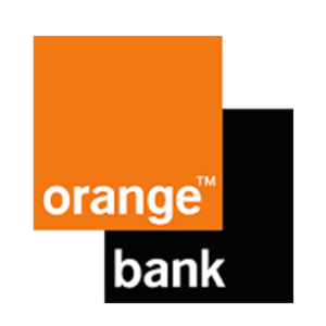 avis orange bank