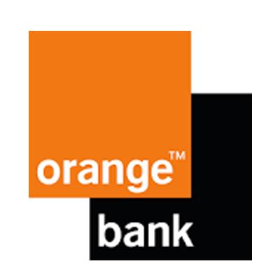 orangebank