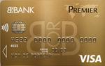carte visa premier bforbank gratuite