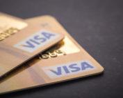 carte visa premier gratuite