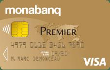 carte visa premier gratuite monabanq