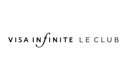 club visa infinite