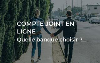 compte joint en ligne