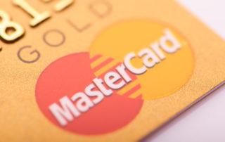 gold mastercard gratuite