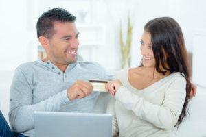 ouvrir un compte joint en ligne