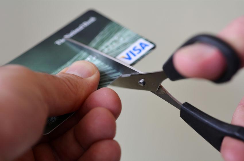 restituer carte bancaire changement de banque