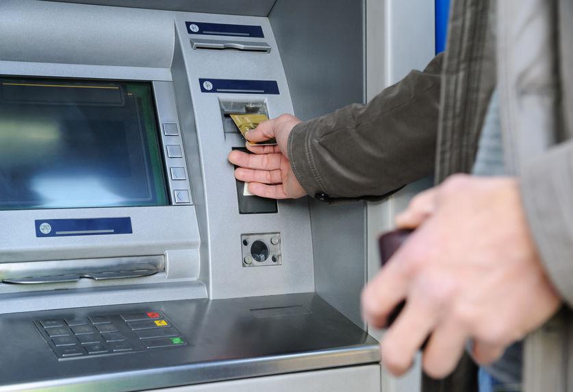 opposition carte bancaire 118 400 Faire opposition à sa carte bancaire : 118400 le guide complet